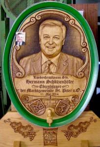 LHstv.-Hermann-Schützenhöfer